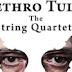Novo álbum do Jethro Tull sai esta semana