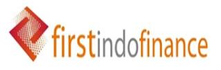 Lowongan Kerja di First Indo American Leasing, Juli 2016