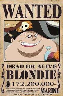 http://pirateonepiece.blogspot.com/2010/12/wented-newworld-blondie.html