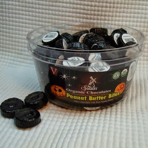 Skittles Ingredients Vegan (5)