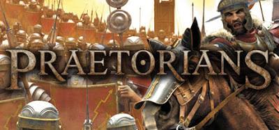 Praetorians Free Downlaod