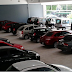 OLX anuncia feria de autos usados