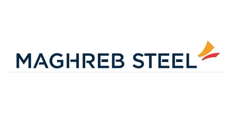 maghrebsteel recrute des superviseurs qualit u00e9