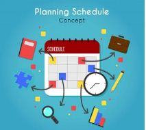 How to Make the Right Production Planning