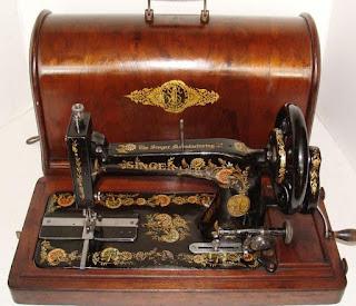 Dating Vintage Ραπτομηχανές Συγκρίνετε τις τιμές που χρονολογούνται ιστοσελίδες