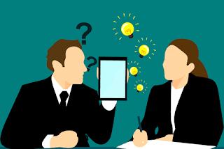 Pengertian Diskusi, Unsur dan Jenis Diskusi
