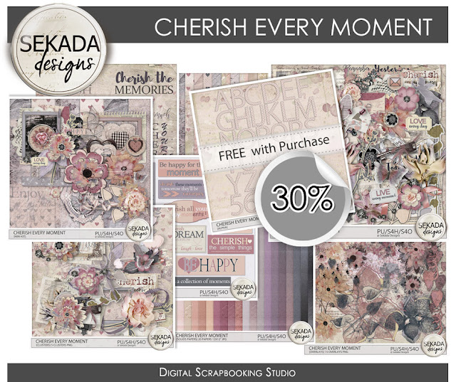 https://www.digitalscrapbookingstudio.com/collections/c/cherish-every-moment-by-sekada-designs/