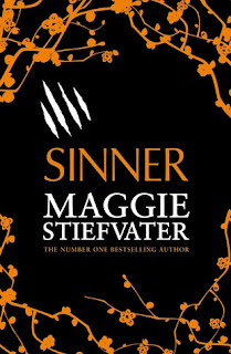 https://www.goodreads.com/book/show/25928143-sinner