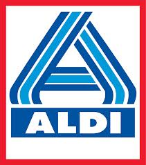 ALDI Catalogues Avril 2016