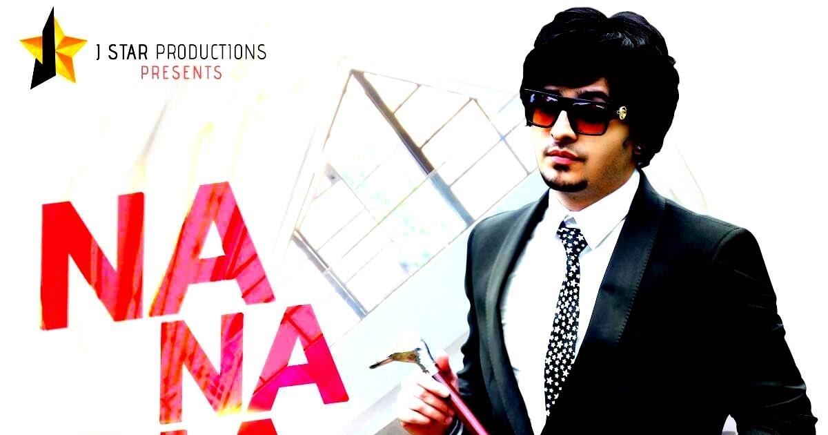 Virasat Punjabi Upcoming New Movie Hindi Full Songs