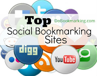 High-PR-social-bookmarking-websites-SEO
