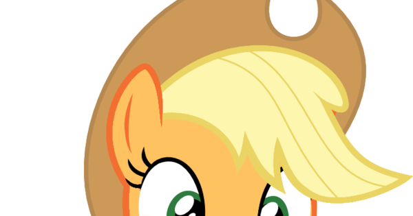 Equestria Daily Mlp Stuff Somepony To Watch Over Me