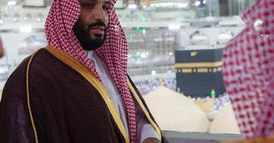 رسميا.. البرلمان السعودي يقر الإقامة المميزة بديلاً عن نظام الكفيل (فيديو)