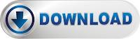 http://souman101.shieldapps1.revenuewire.net/ransomdefender/download/
