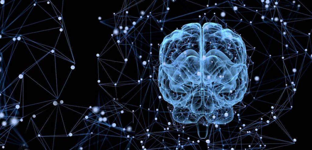 Η τεχνητή νοημοσύνη της Deep Mind της Google έμαθε να μιμείται τον εγκέφαλο