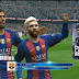 Kits/Uniformes de Barcelona para Dream League Soccer