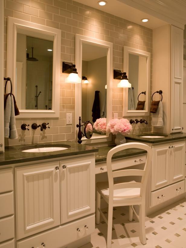 Elegant%2BVanity%2BMirrors%2Bwith%2BSink%2BDesign%2Bfor%2Bbathroom%2Bprepare%2B%25281%2529 25 Elegant Vanity Mirrors with Sink Design for Bathroom Prepare Interior