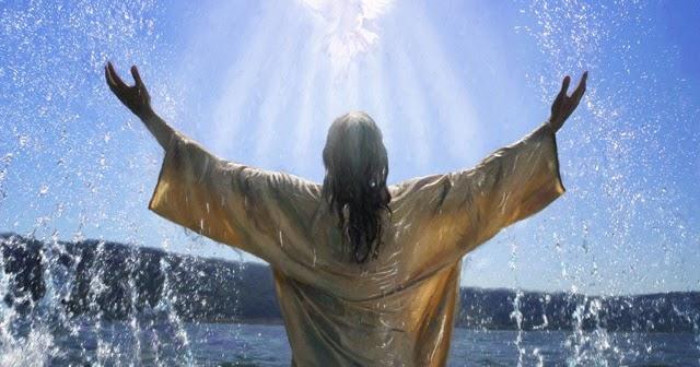Крещение Господне: что можно и нельзя делать в этот день