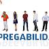 EMPREGABILIDADE - Conheça os direitos e deveres dos que buscam no estágio a porta de entrada para o mercado de trabalho