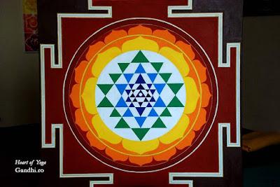 családállítás, jóga, meditáció, koncentráció, Erdély, Kolozsvár, társadalom, szimbólum,