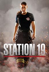 Serie Estacion 19 (Station 19) 1X10