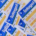 Palpites lotogol 1015 acumulada R$ 75 mil reais
