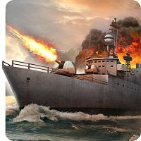 Enemy Waters Submarine and Warship Battles Hack