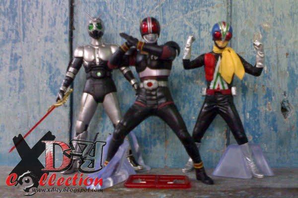 Kamen Rider Black Ending Theme Ost – Dibujos Para Colorear