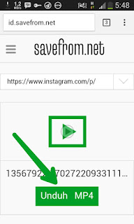Download video instagram id save from net