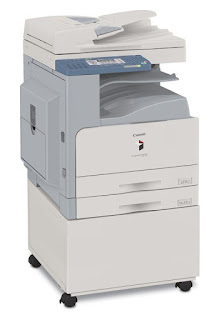 Canon imageRUNNER 2018i Driver Download