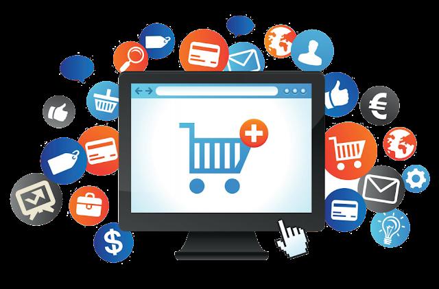 Ecommerce Platforms, Web Hosting, Hosting Guides, Hosting Learning