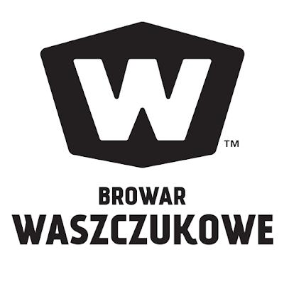 Piwnynocnik.pl blog piwny