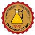 Homebrew Shop Beeramatistirio
