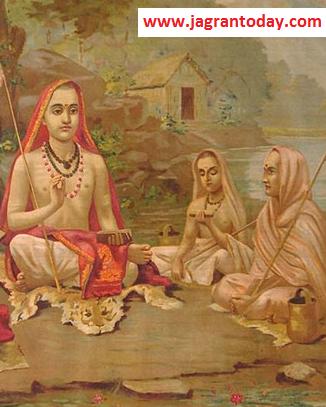 Kya Hai Brahamcharya