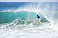 54 Conner Coffin Corona Open JBay foto WSL Kelly Cestari