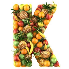 vitamins and their importance,vitamin k