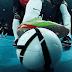 Hujan Gol, Skor 20 – 15 untuk kemenangan Al Qudwah