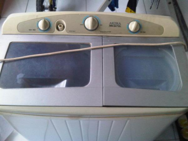 Motor Pengering Mesin Cuci Tidak Berfungsi Jasa Service Kulkas