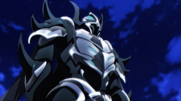 King's Raid: Ishi wo Tsugumono-tachi Episode 21