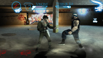 Brotherhood of Violence II Mod Apk v2.5.1 Terbaru