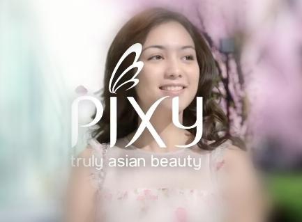 Daftar Harga Pixy Kosmetik Lengkap Terbaru 2015