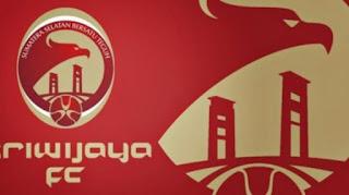 Suporter Terbaik Milik Persib, Gelar Fair Play Diraih Sriwijaya FC