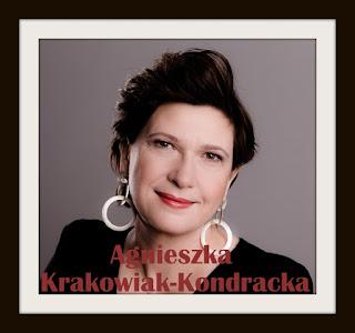 http://wymarzona-ksiazka.blogspot.com/2015/08/wywiad-z-agnieszka-krakowiak-kondracka.html