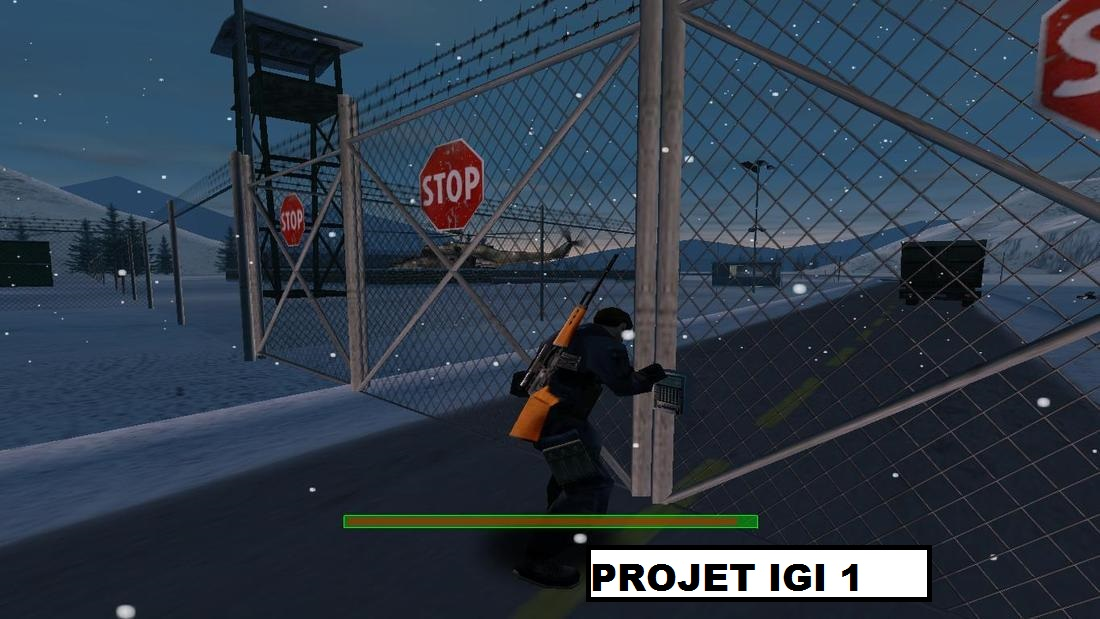 project igi trainer free  for windows 7