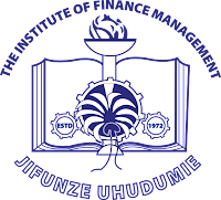 Image result for ifm tanzania