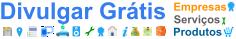 Classificados Grátis - AnunciarBr anuncie de tudo!