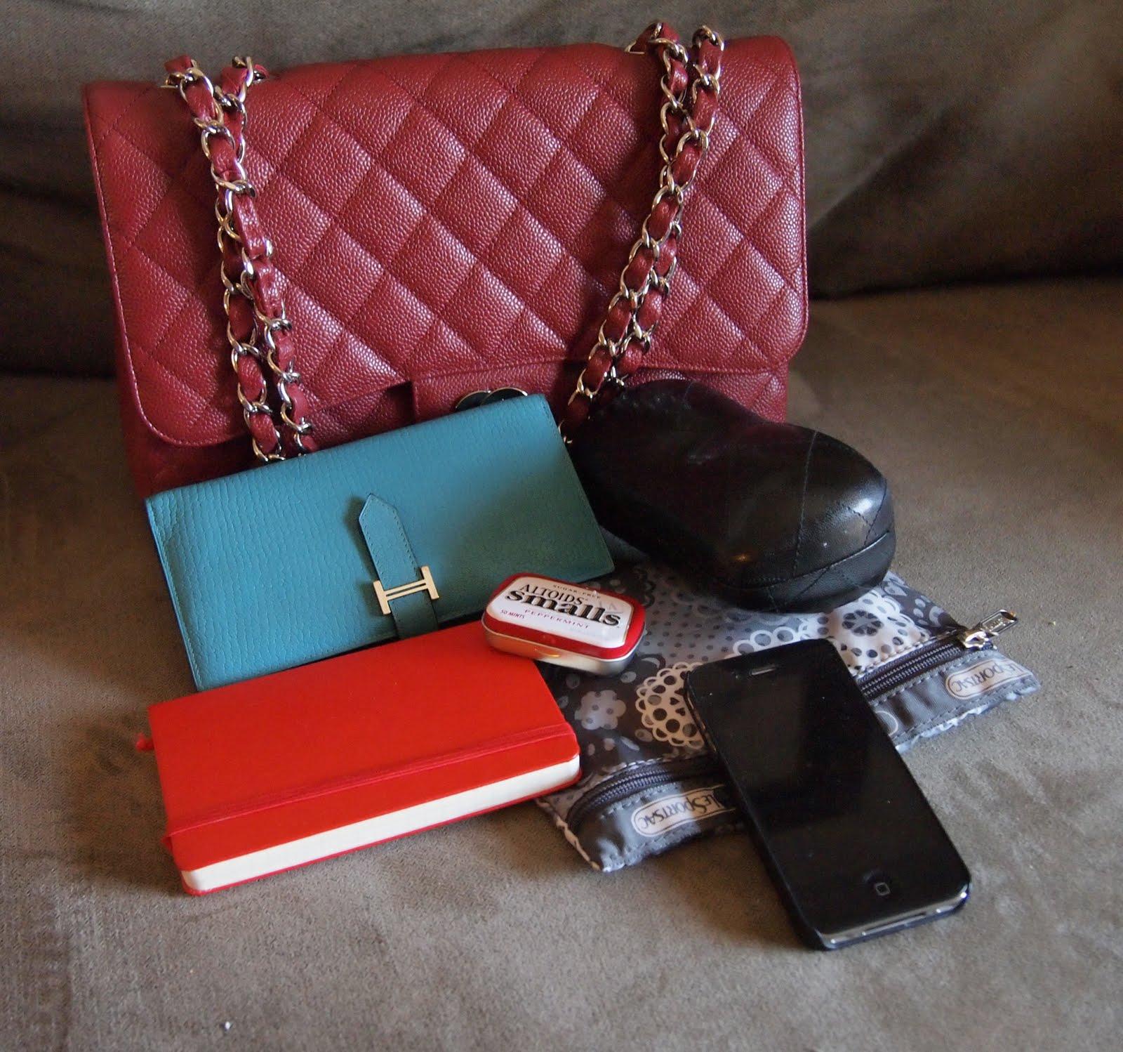 hermes birkin replica handbags - Bag comparison: Hermes Birkin 30cm and 35cm vs. Chanel Jumbo ...