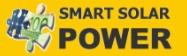SMART Solar Power