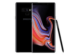 Samsung Galaxy Note 9 Top de Linha 2018