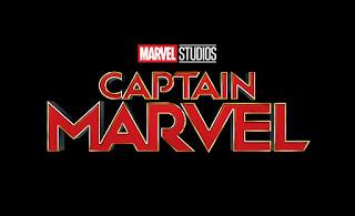 capitana marvel: un nuevo video del set revela que se ha reanudado el rodaje
